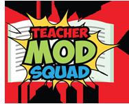 Teacher Mod Squad